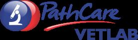 Pathcare Vetlab